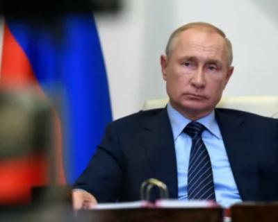 Владимир Путин предложил выплатить блокадникам по 50 тысяч рублей