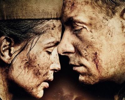 Фильм «Битва за Севастополь» бьёт рекорды по сборам (цифры)