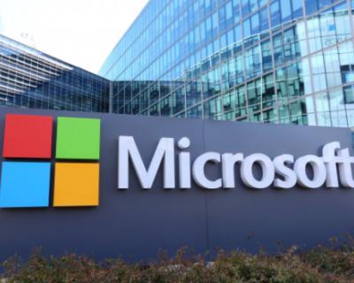 Названа дата выхода новой версии Microsoft Office