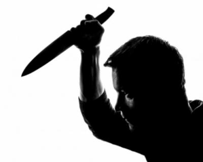 В Ростовской области мужчина напал на детей