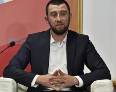 Крымские татары не хотят переходить на латиницу