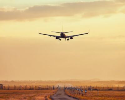 Топ-25 городов, куда больше всего подешевели авиабилеты