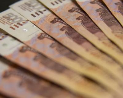 Житель Симферополя украл деньги у своих родственников