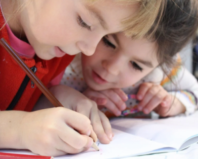 Прокуратура Севастополя занялась реализацией программы «Образование»