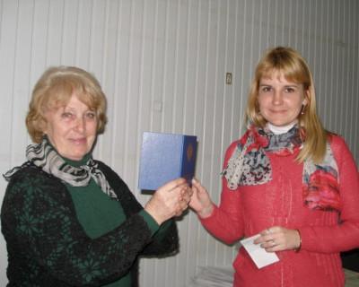 Экскурсоводы Севастополя повысили свою квалификацию (фото)