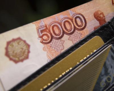Пособия и выплаты будут начисляться россиянам автоматически