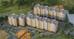 ЖК «Апельсин» от «ИнтерСтрой» - последние квартиры у моря в Севастополе