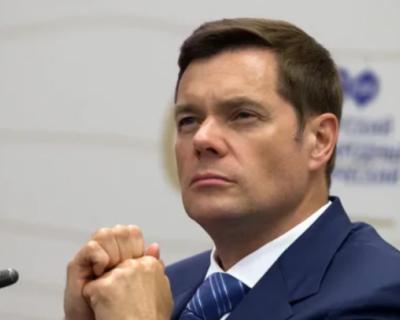 Forbes назвал 10 самых успешных российских миллиардеров