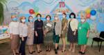 Севастопольская библиотека празднует 70-летний юбилей