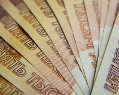 Крымского адвоката обвиняют в мошенничестве