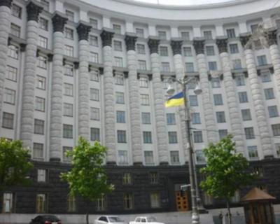 В Киеве решили перевести крымско-татарский язык на латиницу