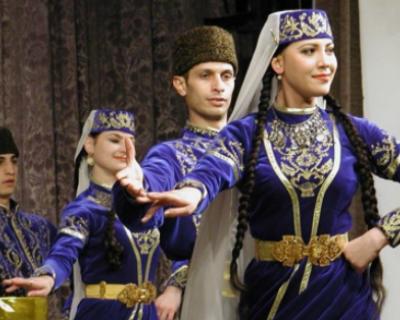 В Крыму оценили решение Киева о переводе крымско-татарского языка на латиницу