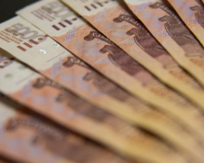 Центробанк хочет ограничить россиян в кредитах