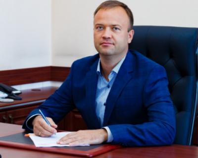 Экс-министр строительства Крыма поблагодарил крымчан за поддержку