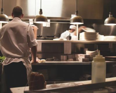 Что делать севастопольцам, если предложили некачественную еду в местах общественного питания