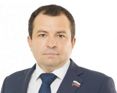 Александр Брыжак: «Севастопольцы, спасибо за доверие!»