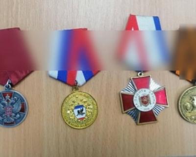На Украине задержан участник «Крымской весны»