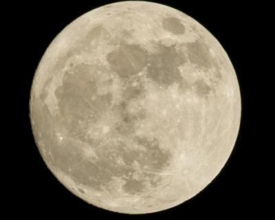 Ведомство Рогозина готовится отправить россиянина на Луну