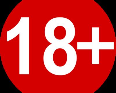 """""""ИНФОРМЕР"""" против! Сотрудники журнала целый месяц работали голыми, чтобы стать сплочённым коллективом (ФОТО 18+)"""
