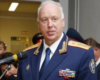 Глава СК РФ обвинил руководство Пермского госуниверситета в халатности