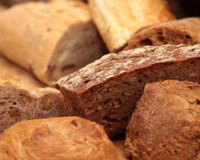 В Крыму опровергли сообщения о подорожании хлеба