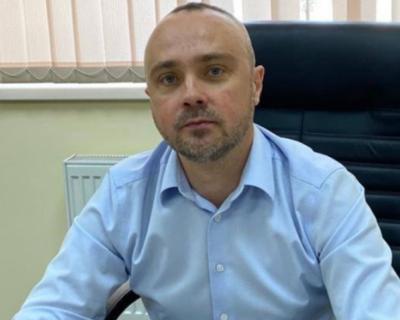 Гендиректор «Инвестрой» ушел в отставку