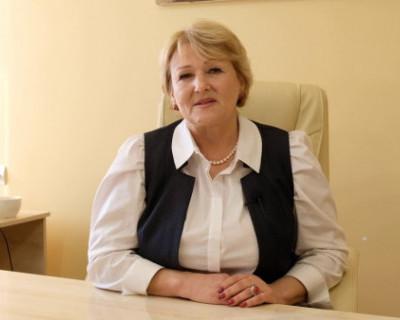 Врио главы Судака назначена Ирина Ерещенко