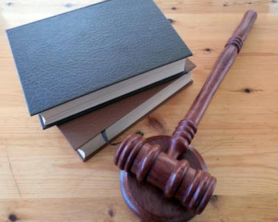 Суд вынес приговор предприимчивому крымчанину