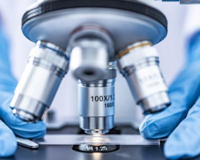 Московских врачей привлекут к лечению маленького крымчанина