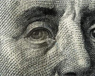 Прогноз курса доллара и евро к рублю на ближайшую неделю и месяц