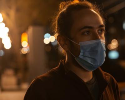 В Крыму могут ужесточить коронавирусные ограничения