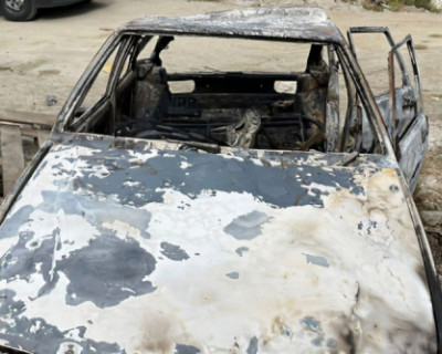 Следком возбудил уголовное дело в отношении крымчанина, который пытался убить своего сына