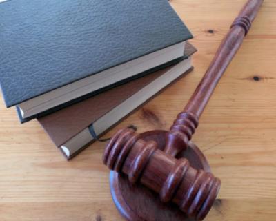 Верховный суд Крыма вынес приговор украинскому шпиону