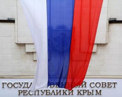 Срочно! Последние результаты выборов в Крыму!