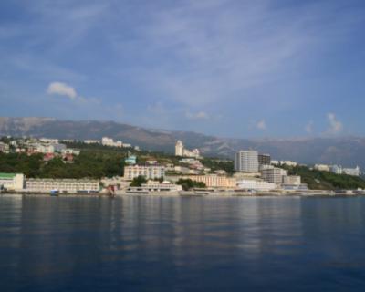 В Крыму составят рейтинг самых чистых городов и сел
