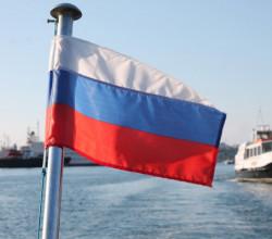 Черноморский флот проводит крупномасштабные учения