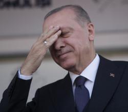 В Госдуме РФ не понимают, почему Турция хочет вернуть себе Крым и Кавказ