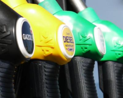 В отношении топливной компании «ТЭС» проводится антимонопольное расследование