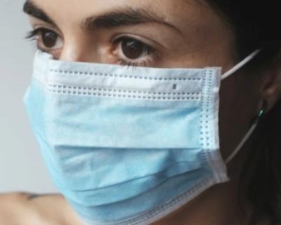 В Крыму зарегистрировано 612 случаев новой коронавирусной инфекции