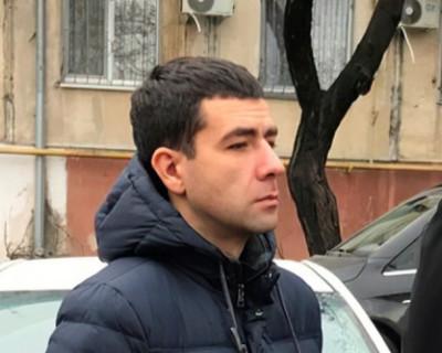 Карлен Петросян назначен министром строительства Крыма