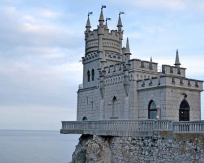 В Крыму грядет ужесточение карантинных мер?