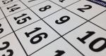 Что означают нерабочие дни с 30 октября по 7 ноября 2021 года