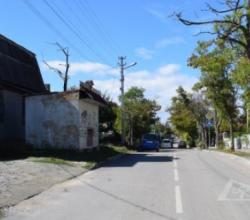 В Севастополе отремонтировали еще две дороги