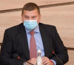 Как поссорились прокуратура Крыма и депутаты горсовета Евпатории