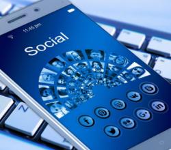 В Совбезе РФ предложили расширить борьбу с фейками в Интернете