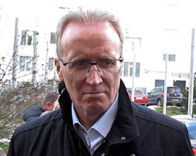 Три причины проигрыша бывших депутатов в Севастополе