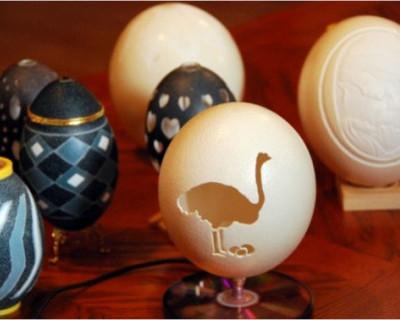 Чего стоит «выеденное яйцо»