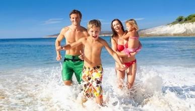 Топ-15 самых доступных российских курортов по версии Travel.ru