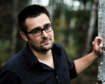 Писатель Платон Беседин — о том, кто боится и кто не боится прорывать блокаду в Крым