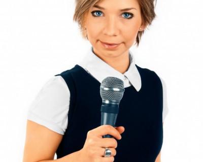 Уважаемые севастопольские журналисты, общественники и просто неравнодушные горожане, откликнитесь!